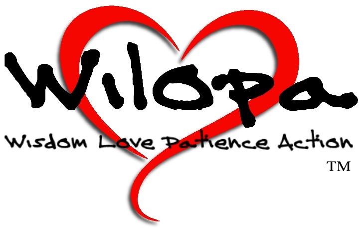 Wilopa™ Healing System