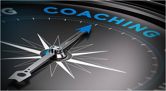 NLP Success Coaching with the Wilopa Process